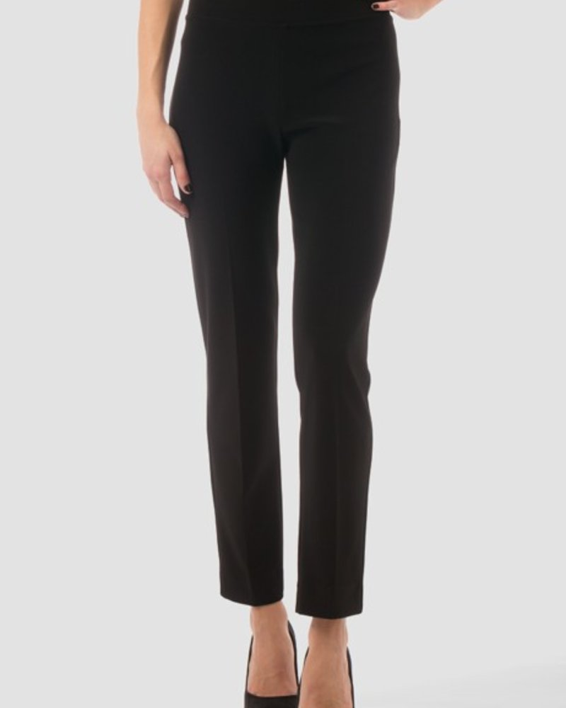 Joseph Ribkoff Sleek and sassy pant