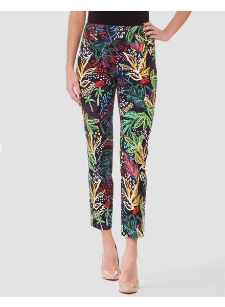 Joseph Ribkoff Cropped pixie pant