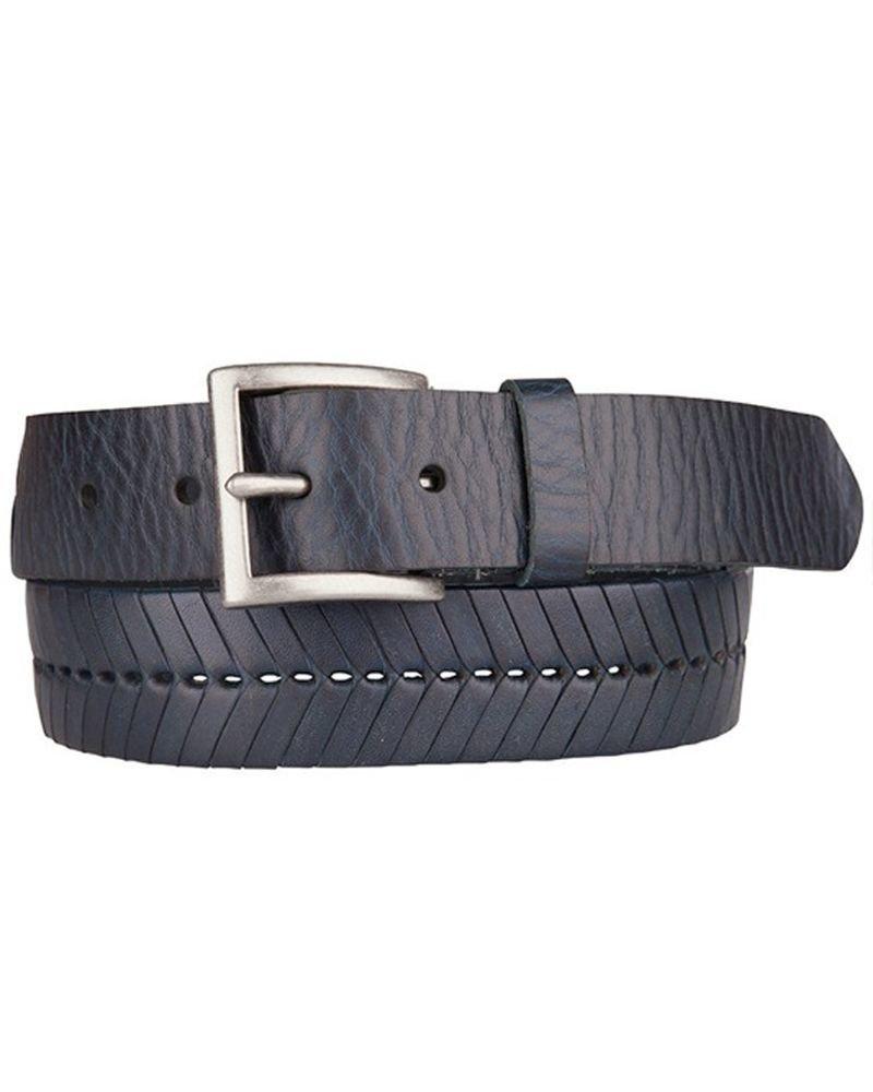 Cowboysbelt Lieren Belt