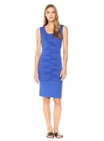 Nicole Miller Maya Dress