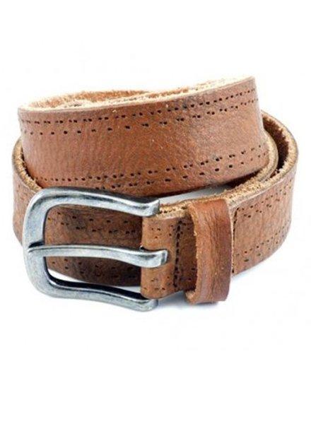 Cowboysbelt Riem Belt