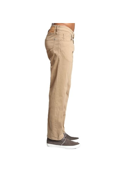 Mavi Jeans Zach Straight Leg Pants