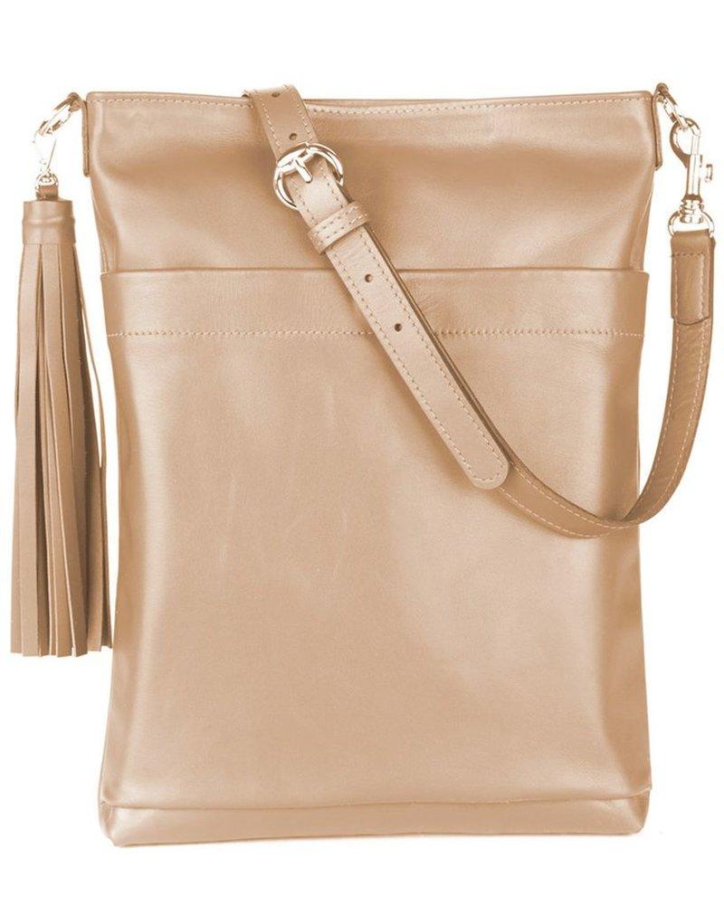 BRAVE Monfrini Bag