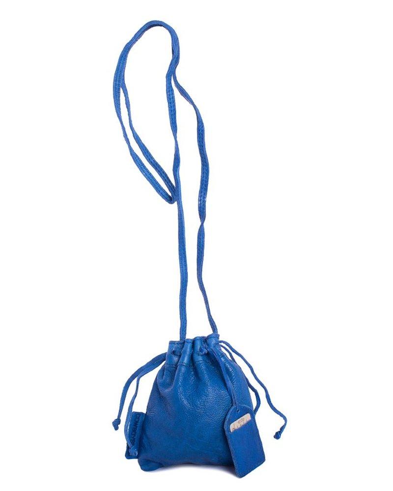 Cowboysbelt Whitehaven Bag