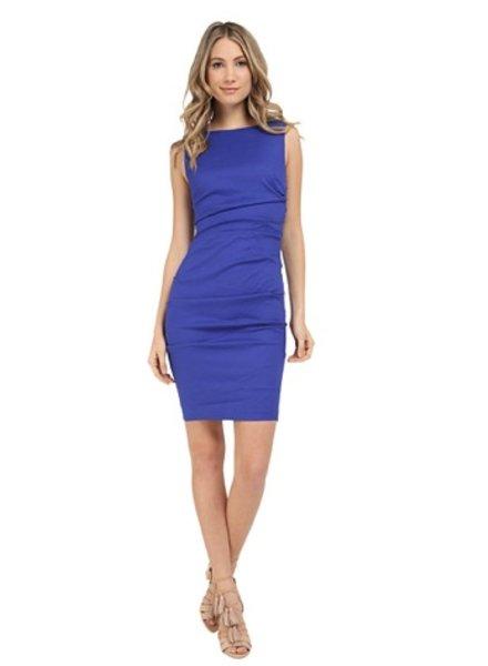 Nicole Miller Lauren Dress by Nicole Miller