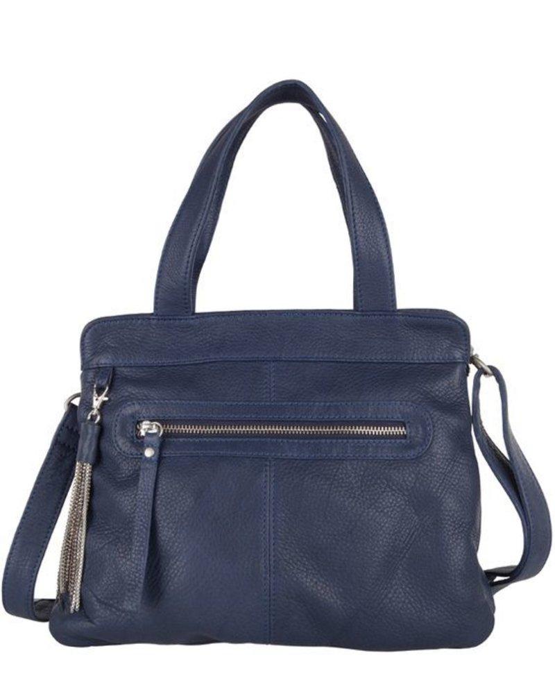 Cowboysbelt Whally Bag