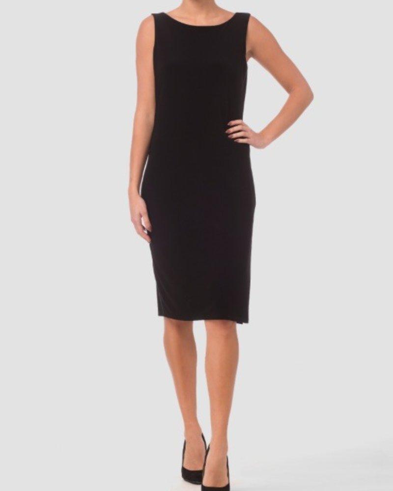 Joseph Ribkoff Layla Knee-length sheath dress