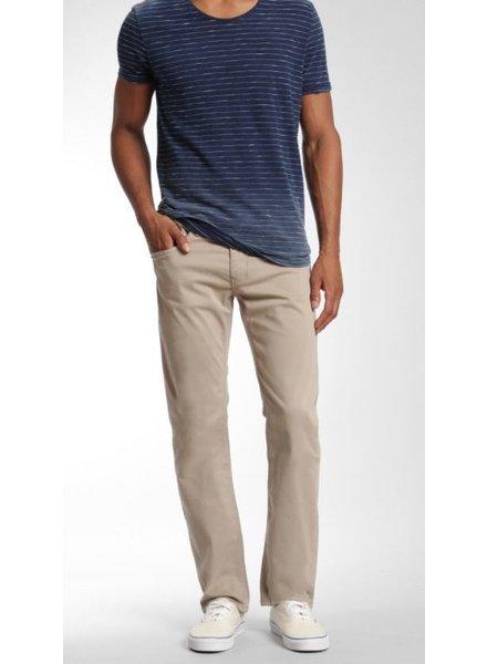 Mavi Jeans Zach straight leg twill