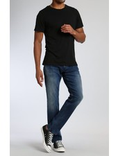 Mavi Jeans Marcus White edge