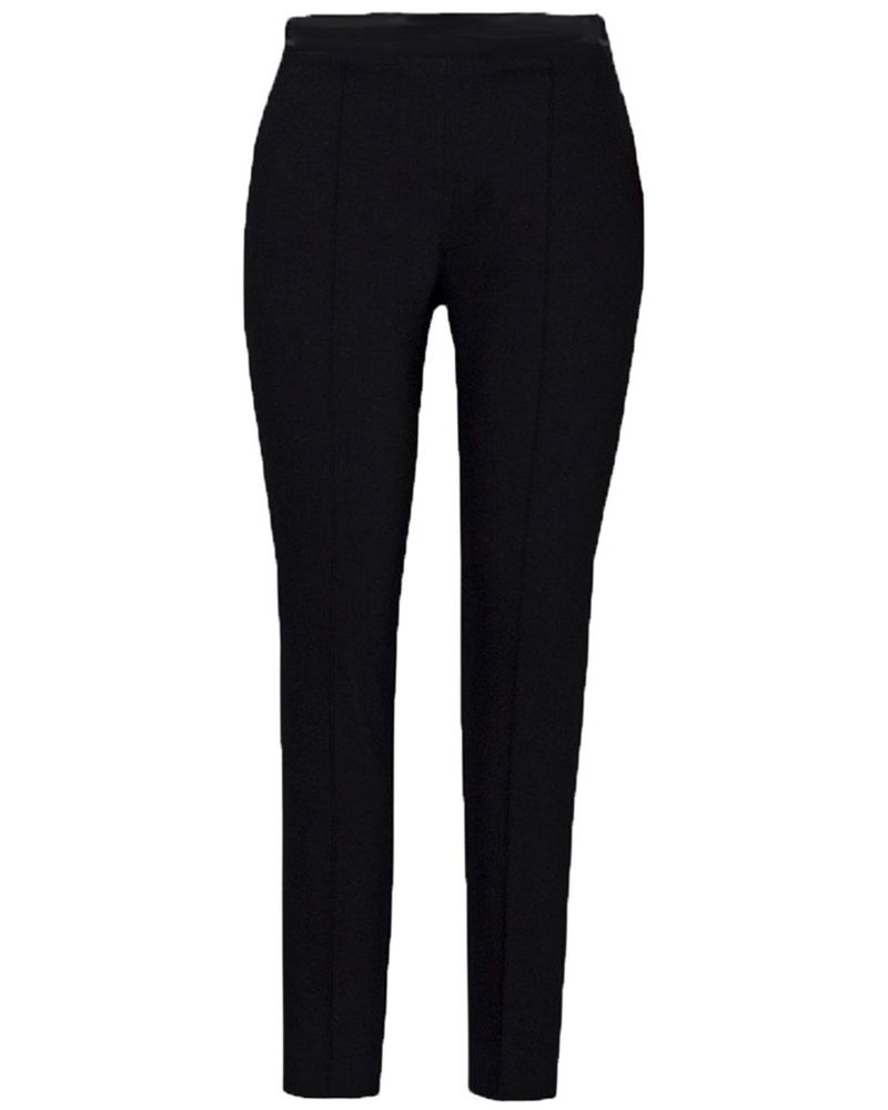 Joseph Ribkoff Ankle Zip Pants