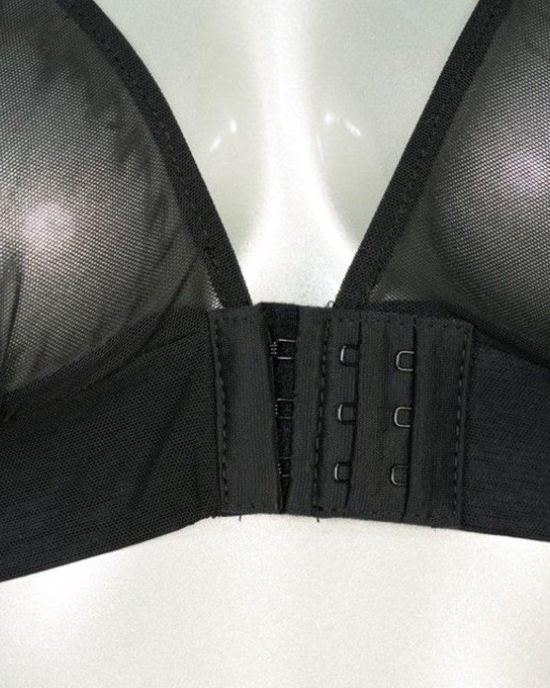 Joseph Ribkoff Camisole sleeves cover
