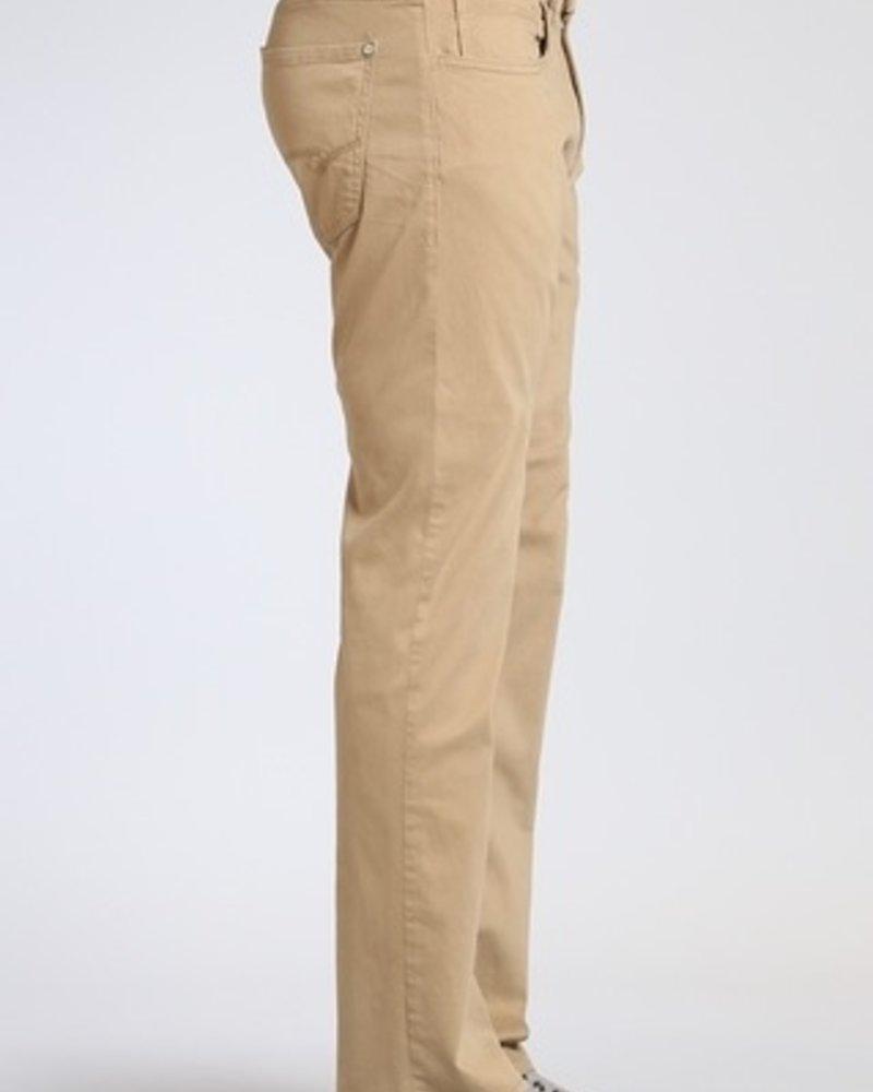 Mavi Jeans Zach straight leg, British Twill