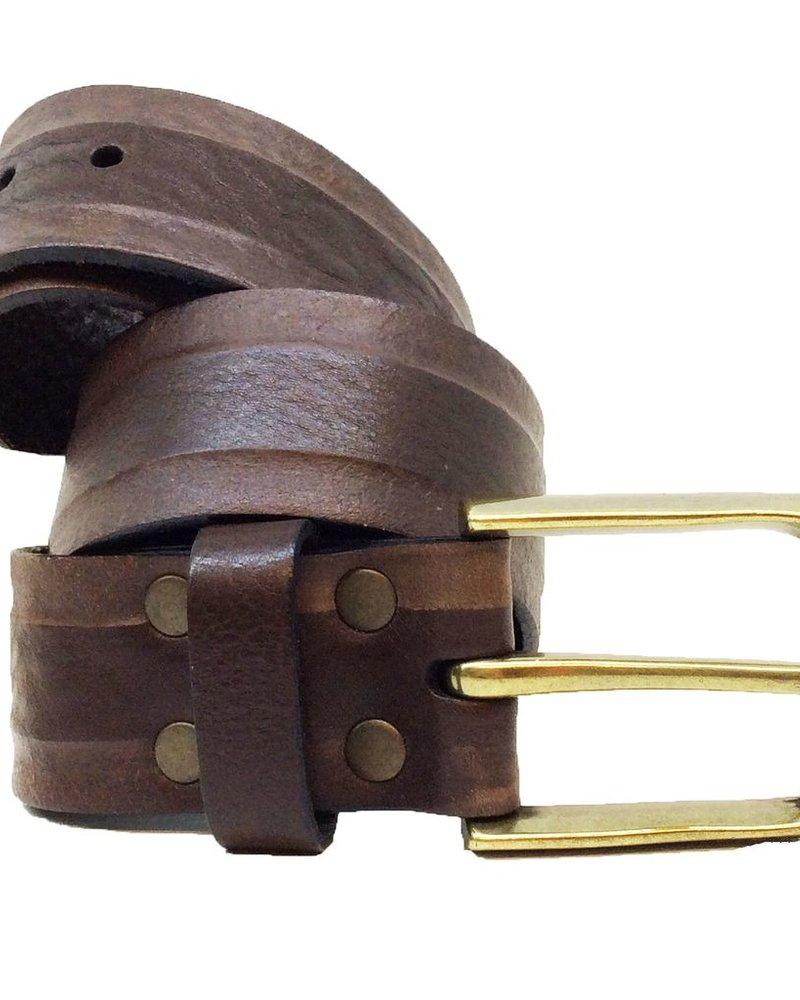 BRAVE Dryden Belt