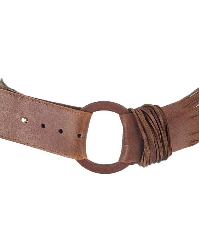 BRAVE Zuna Belt