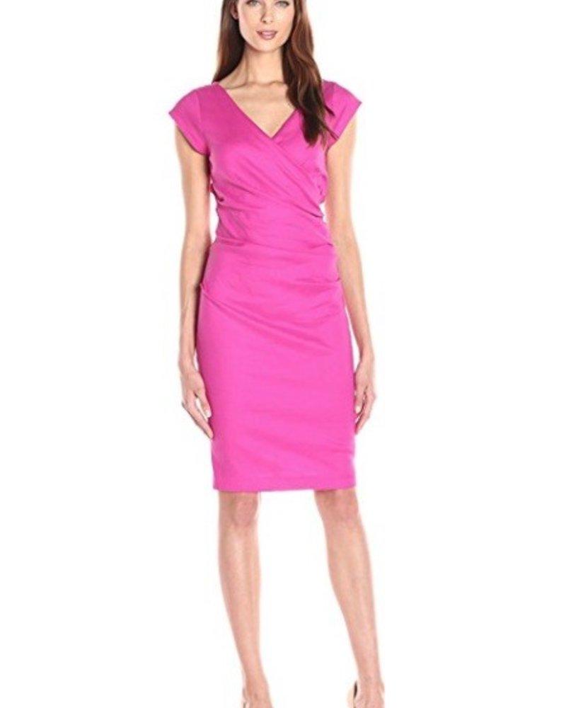 Nicole Miller Andrea dress
