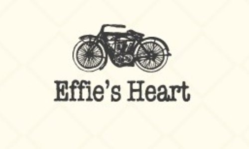 Effie's Heart