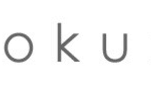 Kokun