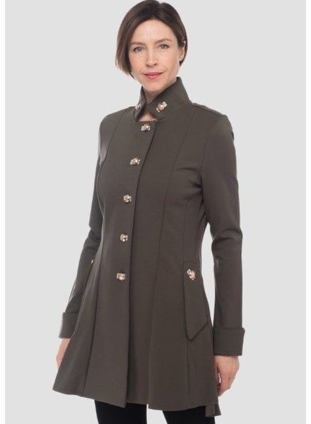 Joseph Ribkoff Princess Jacket
