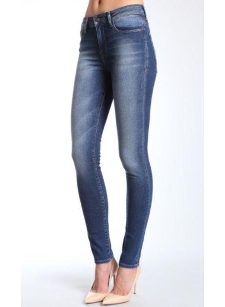 Mavi Jeans Alissa Super Skinny