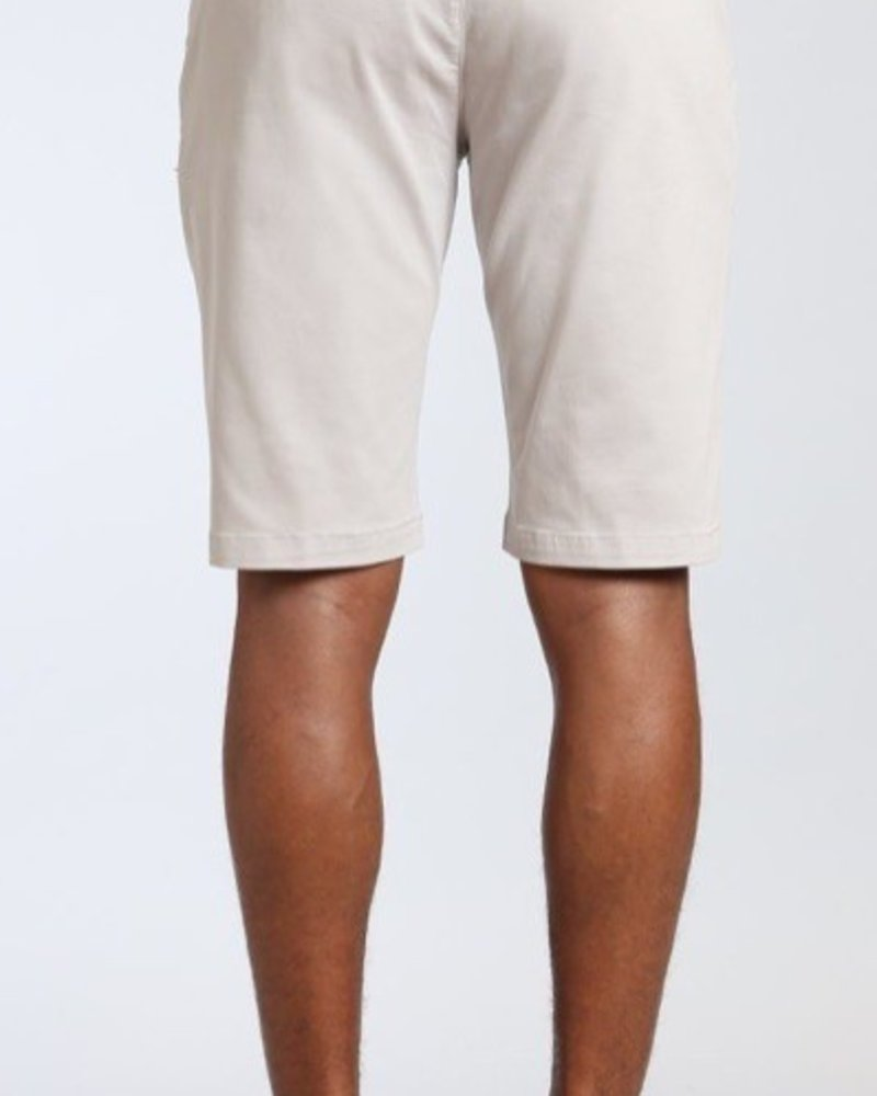 Mavi Jeans Jacob shorts