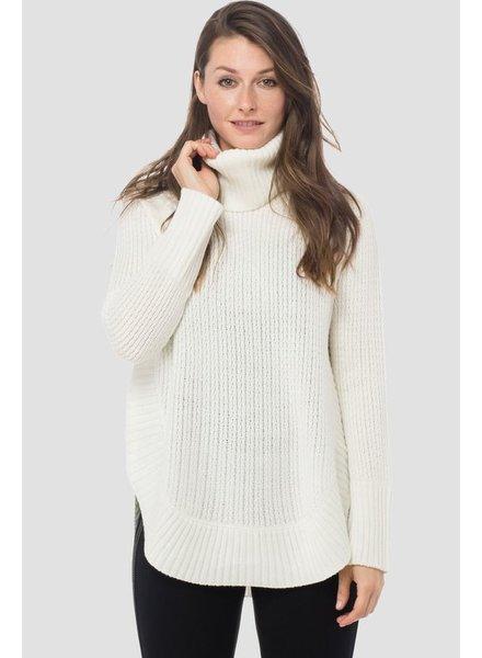 Joseph Ribkoff Turtleneck sweater