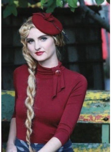 Effie's Heart Leonora pullover
