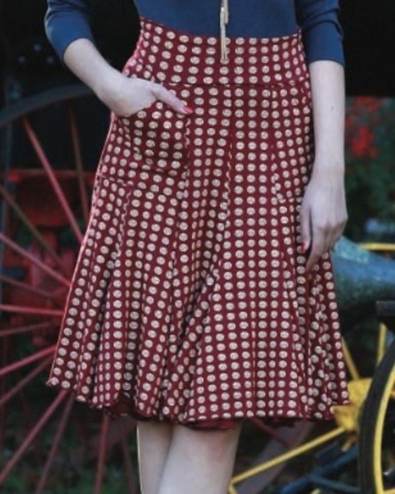Effie's Heart 7YR skirt