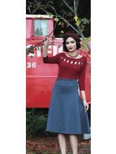 Effie's Heart Simone Skirt
