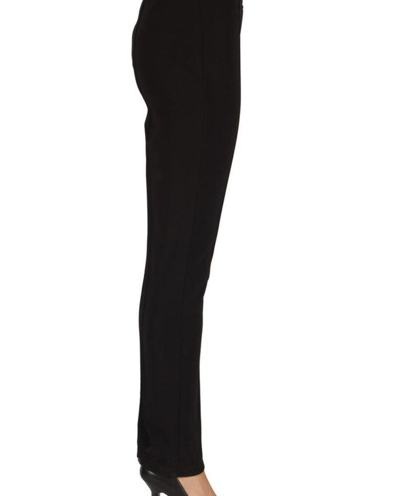 Joseph Ribkoff Skinny-legged high waisted pant