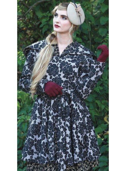 Effie's Heart Claudia coat