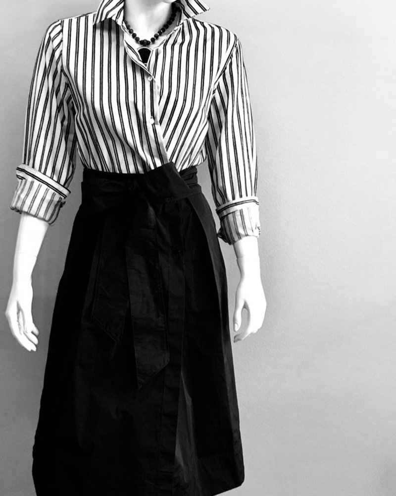 Sara Roka Kesia dress