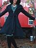 Effie's Heart Lafitte coat
