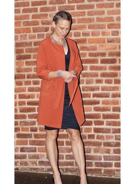 BLAQUE LABEL Autumn Jacket