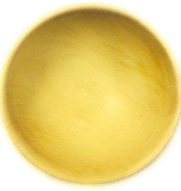 Al Gruntwagin Bowl, Jacaranda (#952)