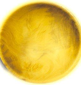 Al Gruntwagin Bowl, Citrus (#958)