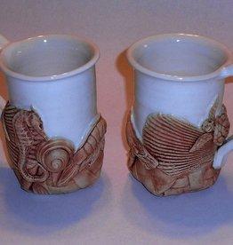 Rare Earth Gallery Mug (#36)