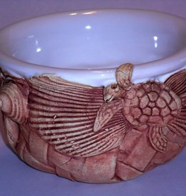 Rare Earth Gallery Bowl (Dip, Md, #34)