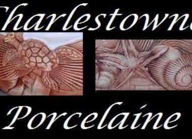 Charlestowne Porcelaine