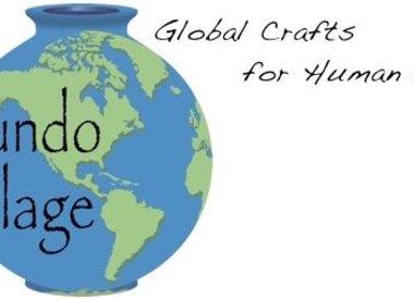 Mundo Handmade
