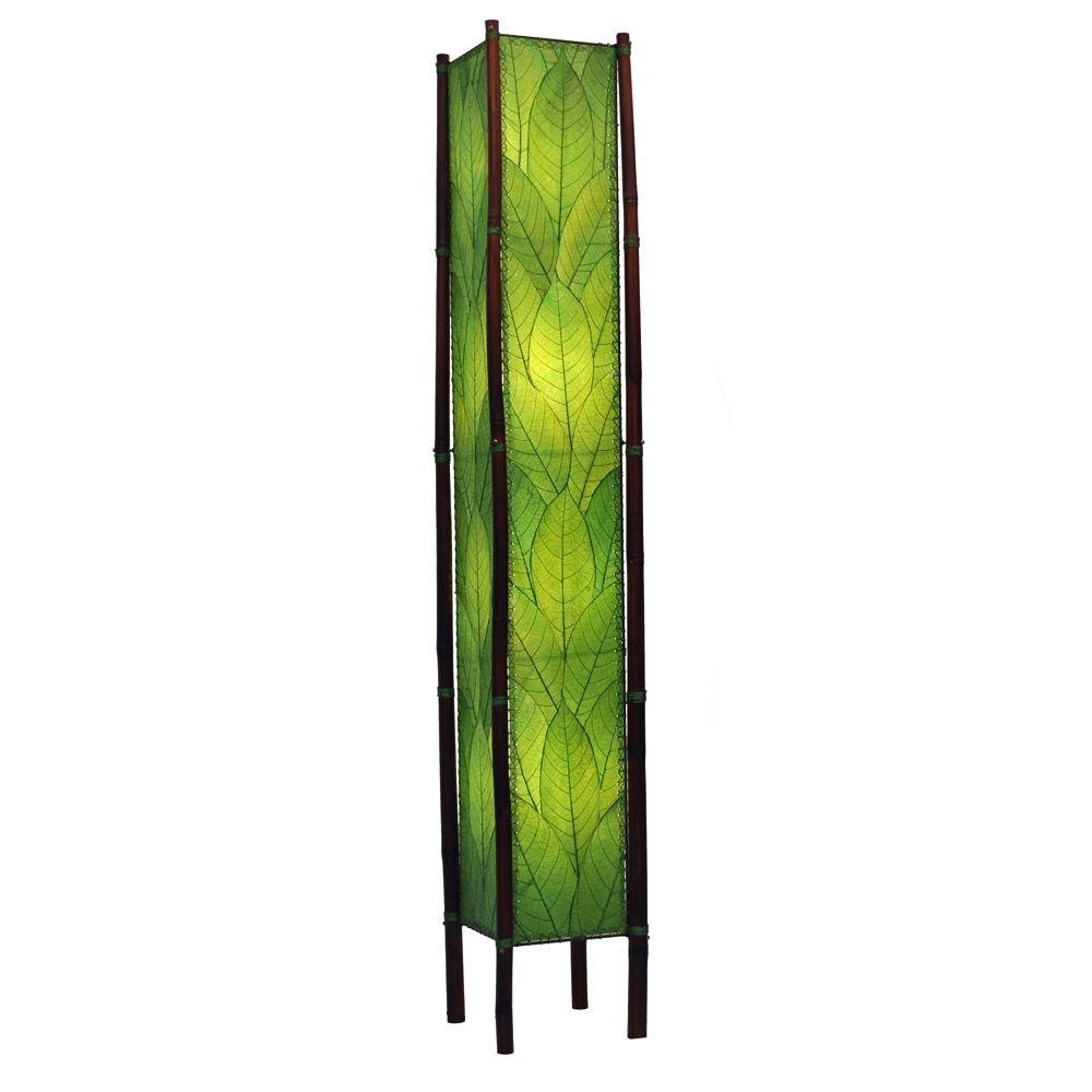 Rare Earth Gallery Lamp, Fortune