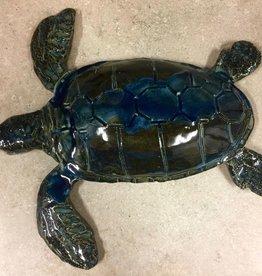Donna Doss Turtle (Lg)