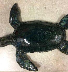 Donna Doss Turtle (Sm)