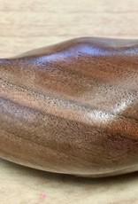 William Lohnes Canyon Wren, Black Walnut (#4626)