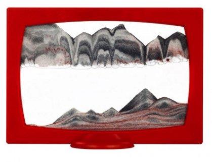 Rare Earth Gallery Screenie