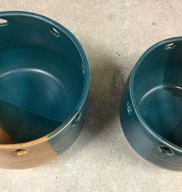Karen Stern Nesting Bowls (2 Piece Set, #1716)