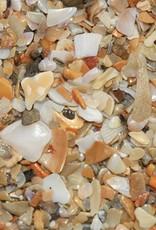 Rare Earth Gallery Bracelet, Traveler Seven Sands