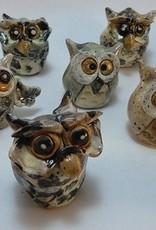 Rare Earth Gallery OWL (Mini)