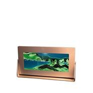 Rare Earth Gallery METAL (MD, EXOTIC SANDS)