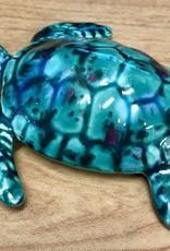 Rare Earth Gallery Turtle (Small)