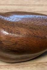 William Lohnes Warbler, Black Walnut (#4595)\